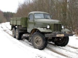 Особенности шин и колёс