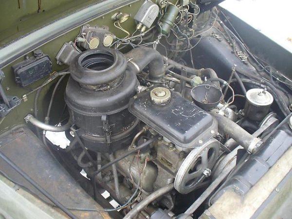 dvigateli-zil-131