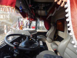 Отзывы водителей и владельцев «МАЗ-5551»