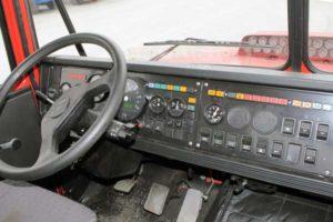 Отзывы водителей и владельцев о «КрАЗ-6443»