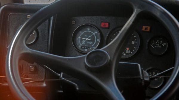 Отзывы об автомобиле «БелАЗ-75131»