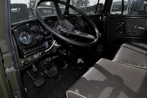 kabiny-ural-4320.jpeg