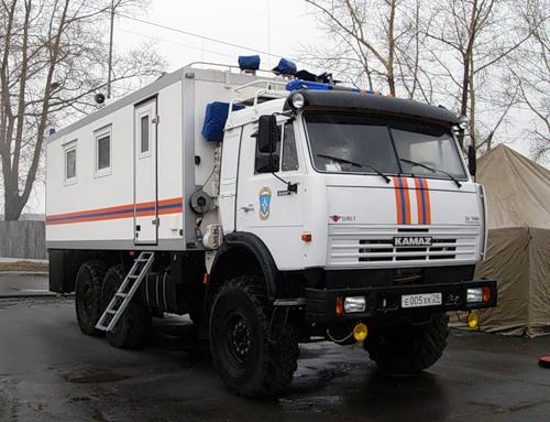КамАЗ-44108 технические характеристики-01