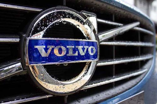О компании «Volvo» и её основном отделении – «VolvoTruck»