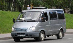 otzyvy-vladelcev-i-voditelej-gaz-2217-01