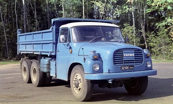 Об истории модели. Модификация «Т2-148»