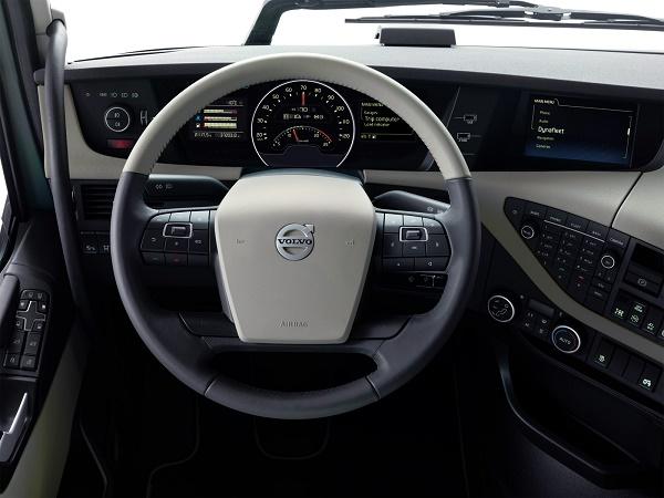 Рулевое и тормозное и управление