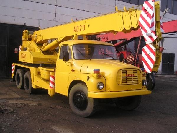 tatra-148-v-sssr-otzyvy-sovremennikov