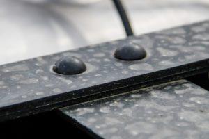 Рама, подвеска, тормоза «JAC N56»