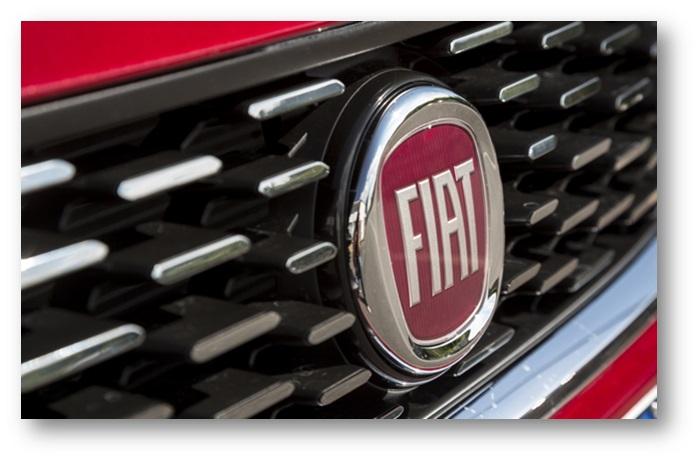 Перейти к рубрике Fiat