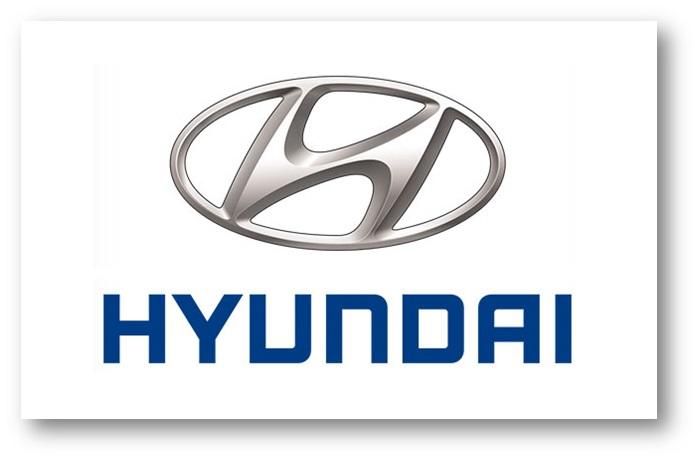Перейти к рубрике Hyundai