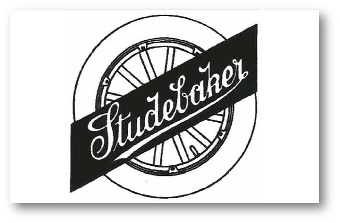 Перейти к рубрике Studebaker