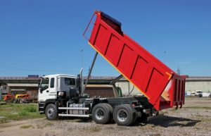 Стоимость грузовых автомобилей Исудзу Гига