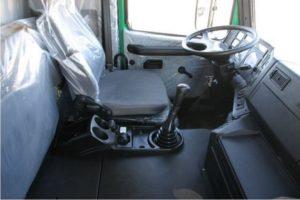 Отзывы водителей и владельцев о «Зубрятах»