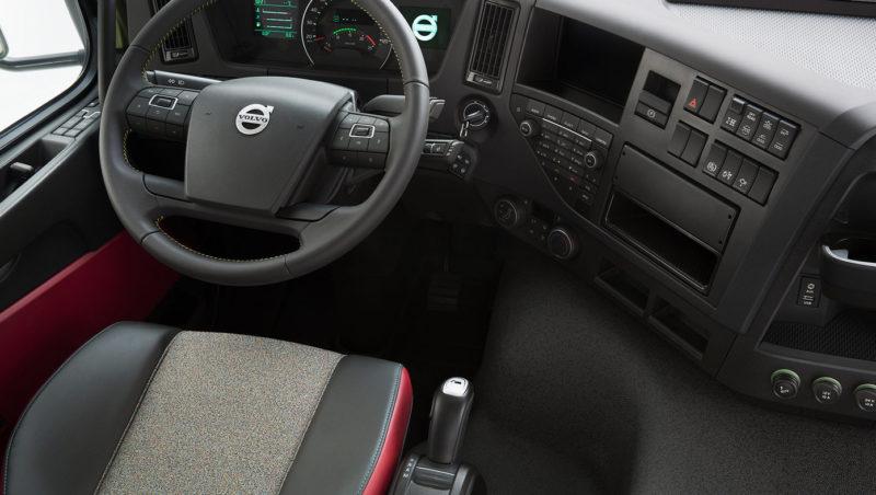 Отзывы водителей и владельцев