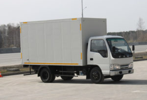 Отзывы владельцев и водителей FAW 1041