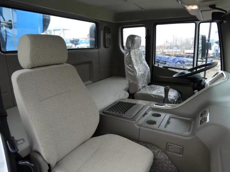 Отзывы водителей и владельцев Daewoo Novus