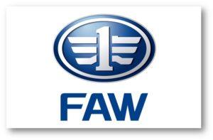 FAW Trucks