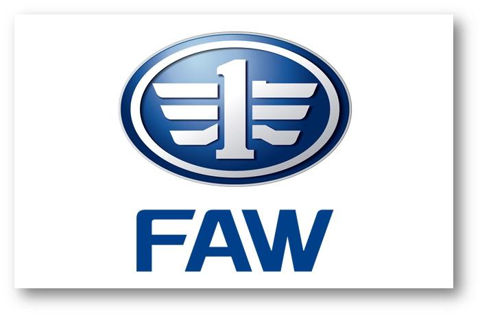 Перейти к рубрике FAW Trucks