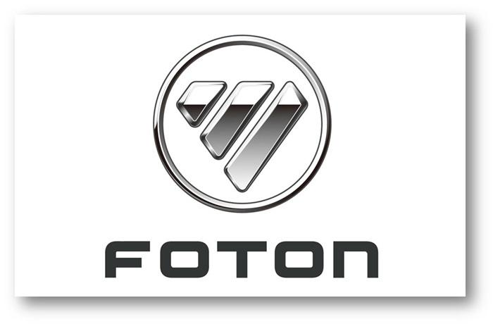 Перейти к рубрике Foton