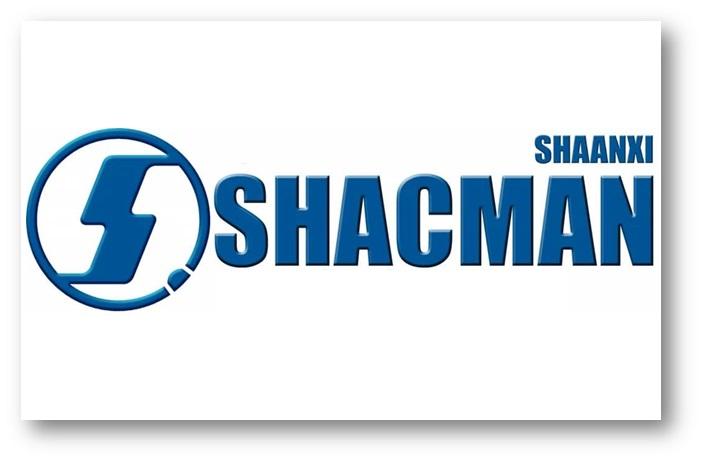 Перейти к рубрике Shacman