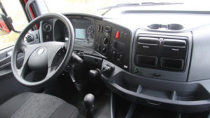 Стоимость КамАЗ-65801 на отечественном рынке