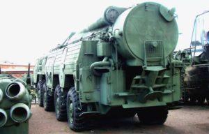 Технические характеристики МАЗ-543 в цифрах