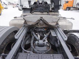 Отзывы об автомобилях данной модели