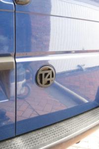 Отзывы владельцев и водителей Transporter T4 (2)
