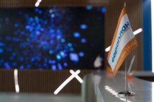 Пресс-релиз: «Европлан» подводит операционные итоги за 1 квартал 2021 г.