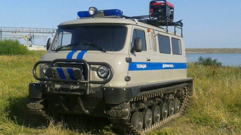 Аналоги ГАЗ-3409 на современном рынке-01