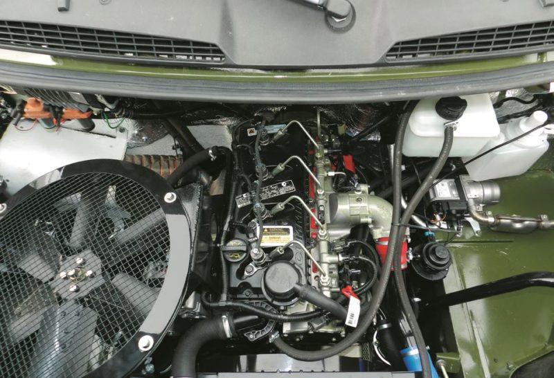 dvigatel-i-transmissiya-vezdekhoda-gaz-3409-bobr