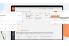 «Мой Европлан»: новые функции личного кабинета клиента