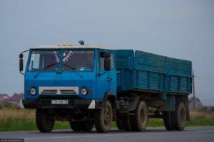 Трансмиссия; подвеска и ходовая часть; тормоза; рулевое управление