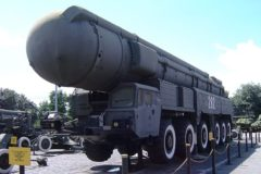 МАЗ-7916: технические характеристики
