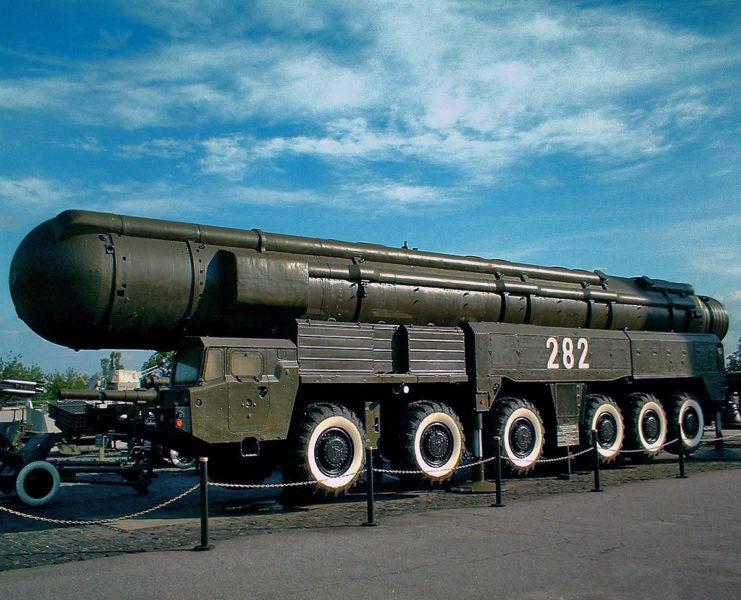 Место модели МАЗ-7916 в производственной линейке завода