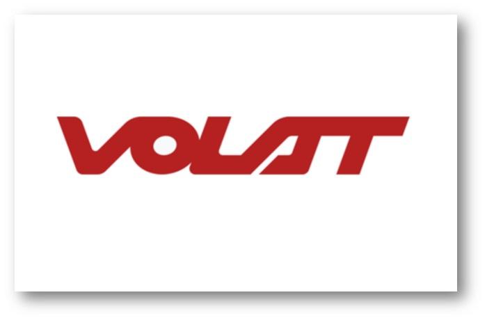 Перейти к рубрике МЗКТ (Volat)