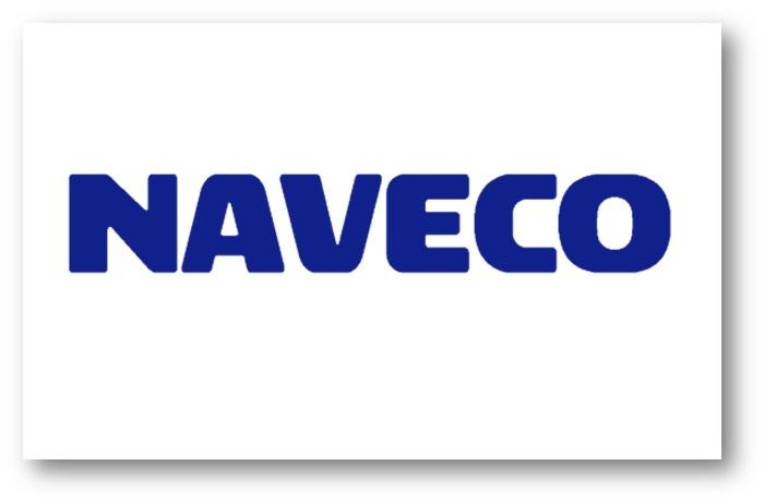 Перейти к рубрике NAVECO
