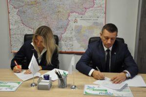 Пресс-релиз: «Европлан» начал сотрудничество с Корпорацией инвестиционного развития Смоленской области